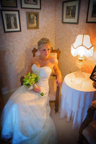 tampa_wedding_photographer361