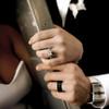 tampa_wedding_photographer643