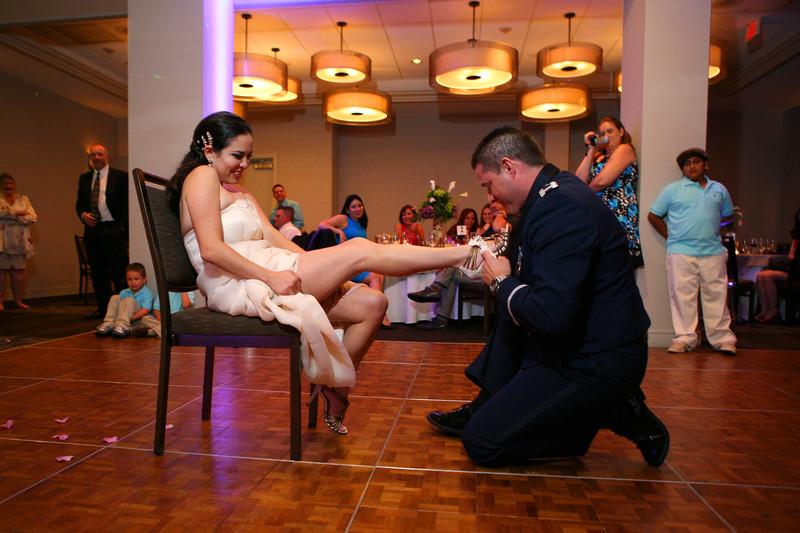 tampa_wedding_photographer144