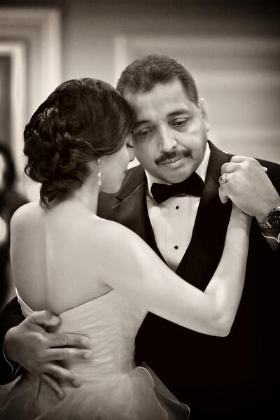 tampa_wedding_photographer351