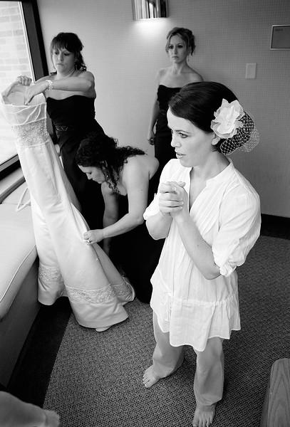 tampa_wedding_photographer007