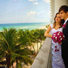 tampa_wedding_photographer382