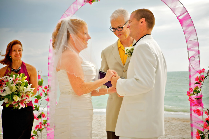 tampa_wedding_photographer020
