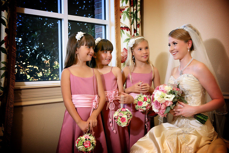 tampa_wedding_photographer253