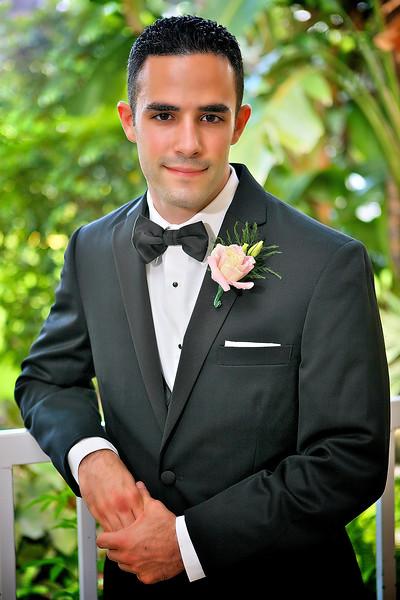 tampa_wedding_photographer350