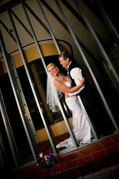 tampa_wedding_photographer308
