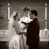 tampa_wedding_photographer282