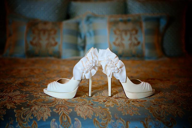 tampa_wedding_photographer526
