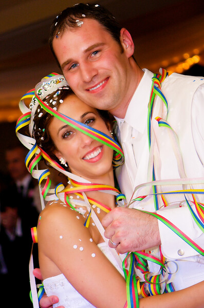 tampa_wedding_photographer034