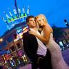 tampa_wedding_photographer054