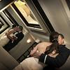 tampa_wedding_photographer383