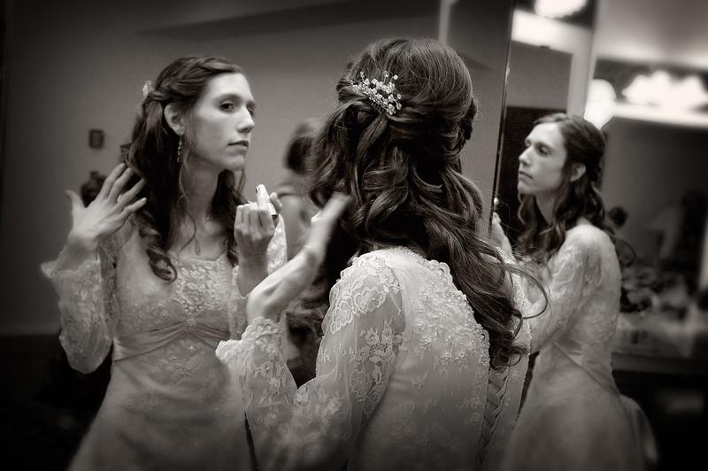 tampa_wedding_photographer129