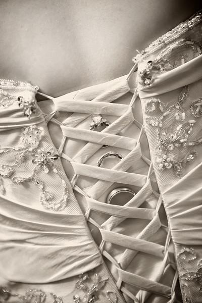 tampa_wedding_photographer551