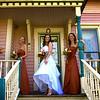 tampa_wedding_photographer057