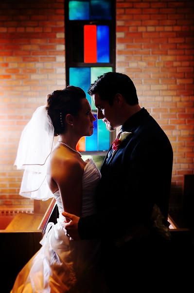 tampa_wedding_photographer168
