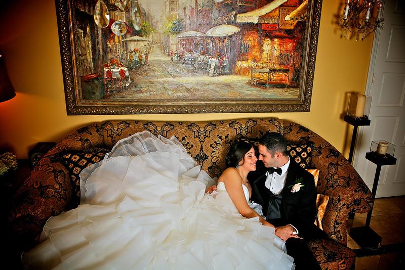 tampa_wedding_photographer336