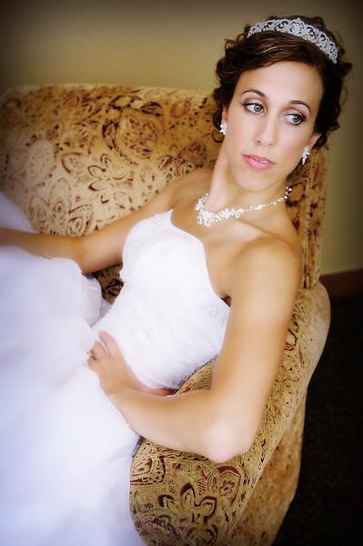 tampa_wedding_photographer192