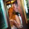 tampa_wedding_photographer407