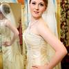 tampa_wedding_photographer242
