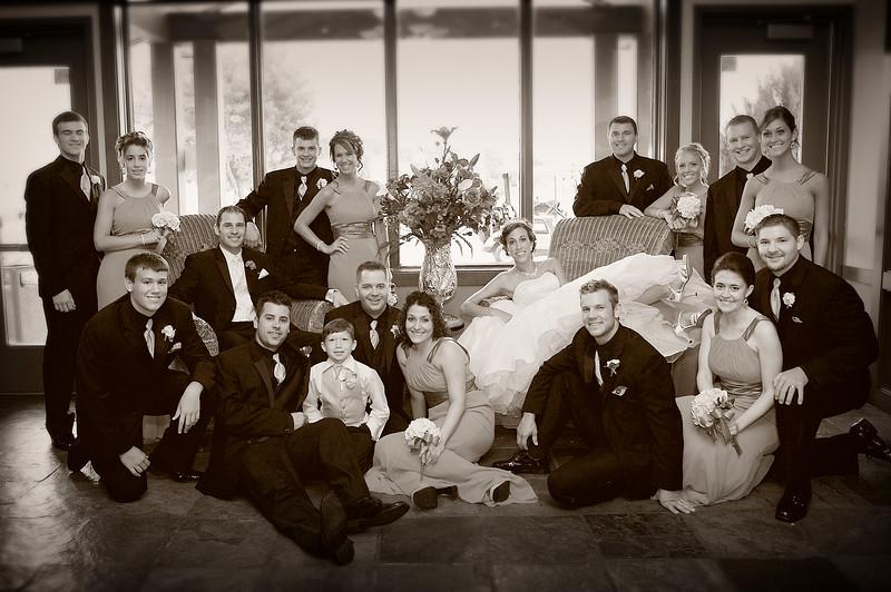 tampa_wedding_photographer224
