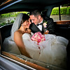 tampa_wedding_photographer111