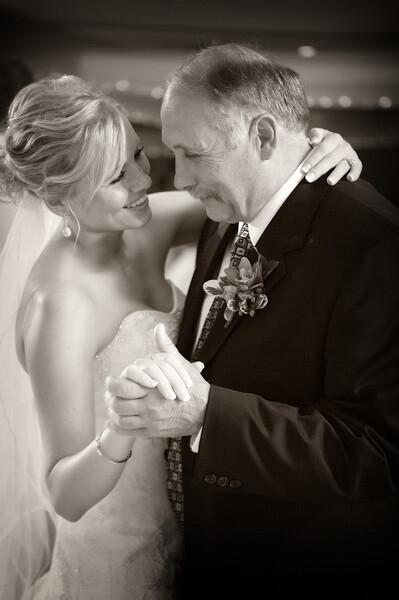 tampa_wedding_photographer352