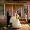 tampa_wedding_photographer314