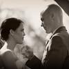 tampa_wedding_photographer309