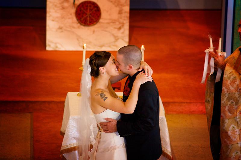tampa_wedding_photographer250