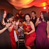 tampa_wedding_photographer379