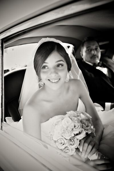 tampa_wedding_photographer193