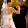 tampa_wedding_photographer281