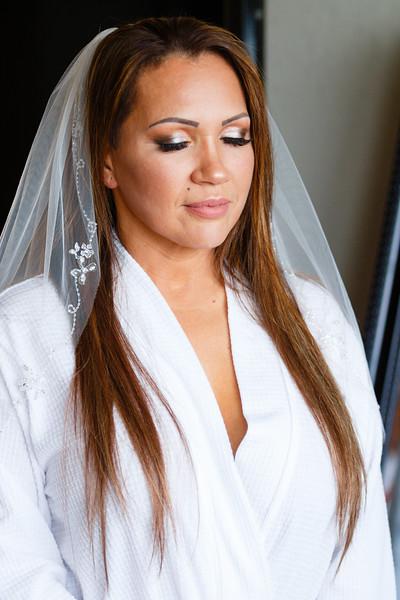 Kathy-Gary-Wedding-103