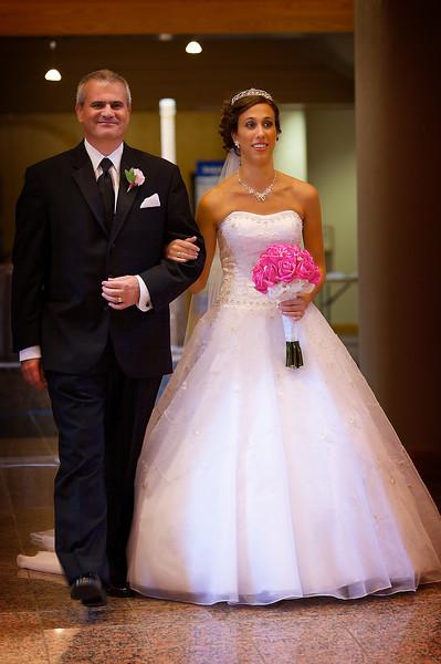 tampa_wedding_photographer330