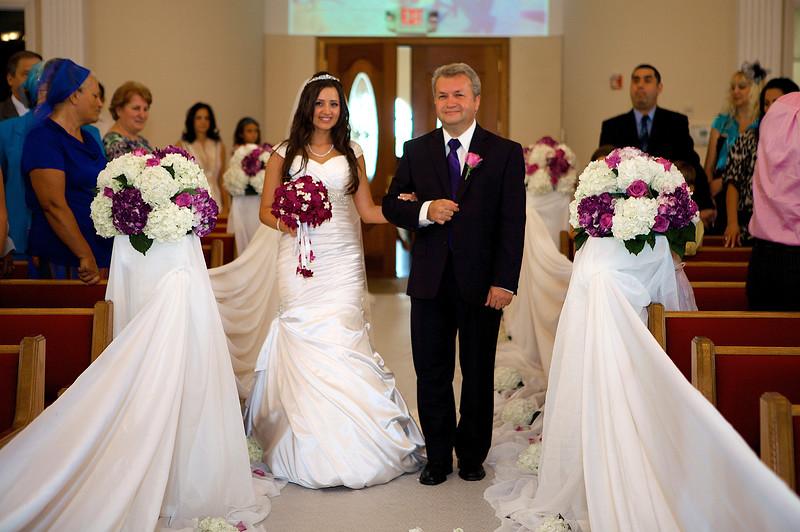 tampa_wedding_photographer280