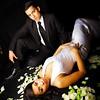tampa_wedding_photographer378