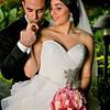 tampa_wedding_photographer358