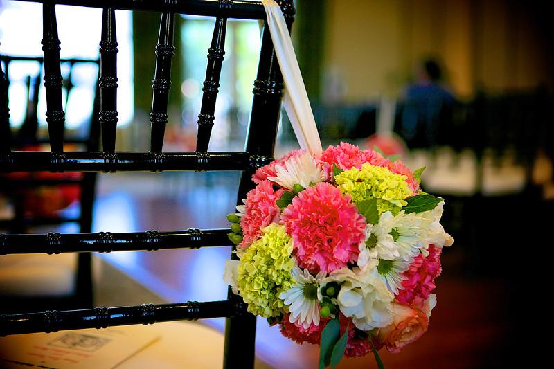 tampa_wedding_photographer550