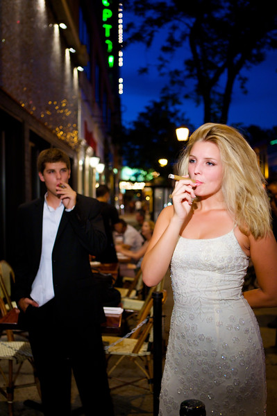 tampa_wedding_photographer101