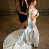 tampa_wedding_photographer010