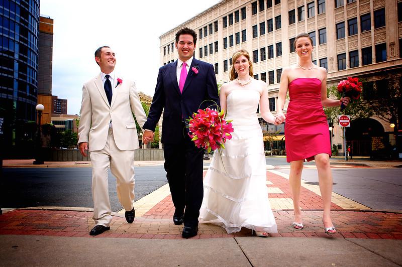 tampa_wedding_photographer217