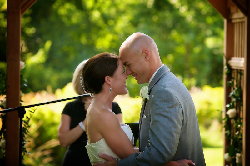 tampa_wedding_photographer191