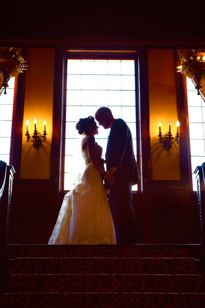 tampa_wedding_photographer409