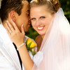 tampa_wedding_photographer145