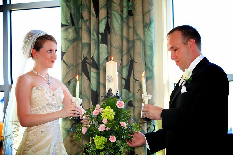 tampa_wedding_photographer354