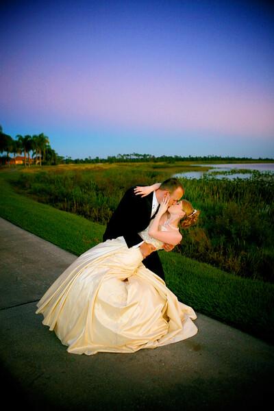 tampa_wedding_photographer162