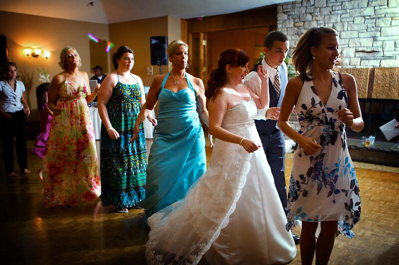 tampa_wedding_photographer063