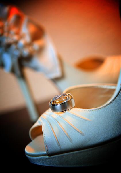 tampa_wedding_photographer531