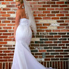 tampa_wedding_photographer277