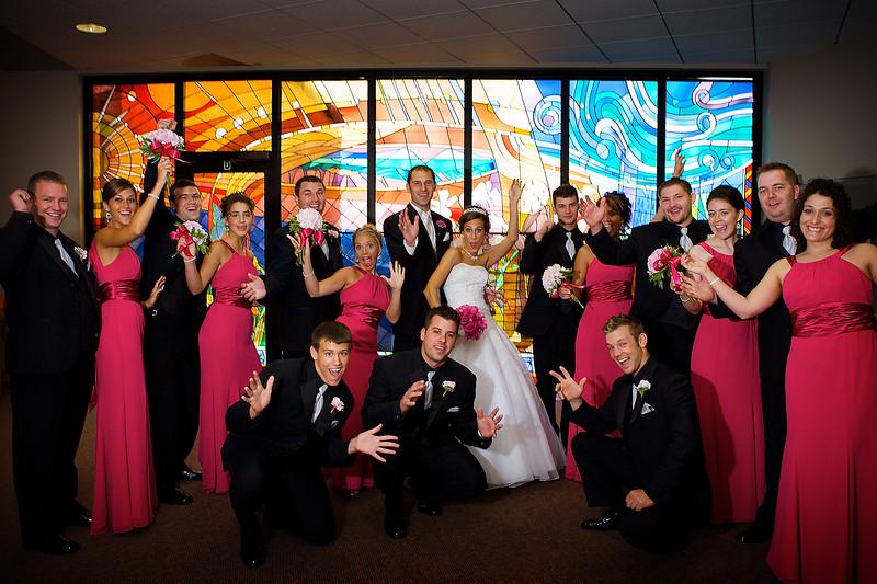 tampa_wedding_photographer241